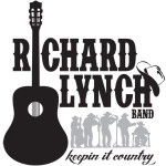 richardLynchBand